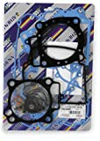 Athena P400510850399 Complete Engine Gasket Kit
