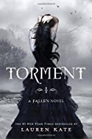 Torment (Fallen, Book 2)