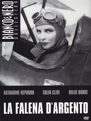 falena-dargento-la-by-katherine-hepburn