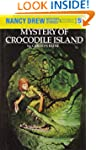 Nancy Drew 55: Mystery of Crocodile I...
