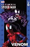 img - for Ultimate Spider-Man Vol. 6: Venom book / textbook / text book