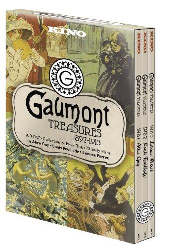 gaumont-treasures-1897-1913-import-usa-zone-1