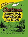 Willy Whitefeather's Outdoor Survival...
