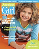 Magazine - American Girl