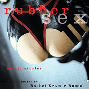 Rubber Sex Audiobook