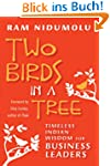 Two Birds in a Tree: Timeless Indian...