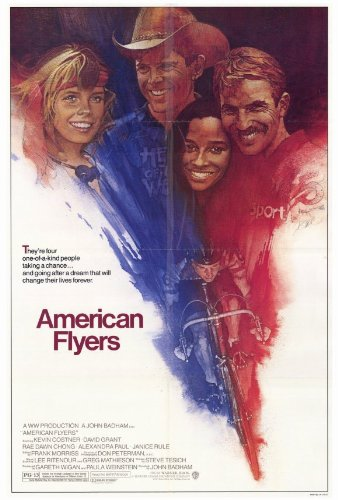 american-flyers-poster-de-pelicula-27-x-40-en-69-cm-x-102-cm-kevin-costner-david-marshall-grant-de-r