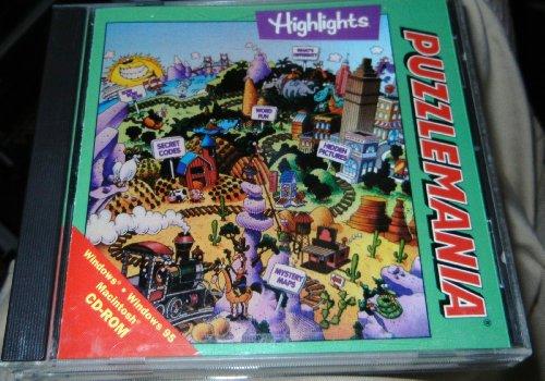 highlights-puzzlemania