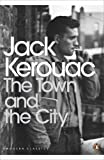 The Town and the City (Penguin Modern Classics) (0141182237) by Kerouac, Jack