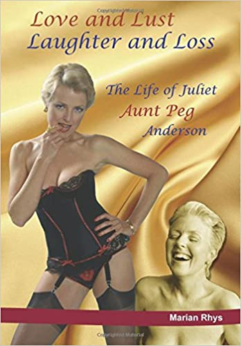 Juliet anderson ron hudd in hot 80039s porn video with double