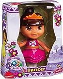 Fisher Price Dora The Explorer 5