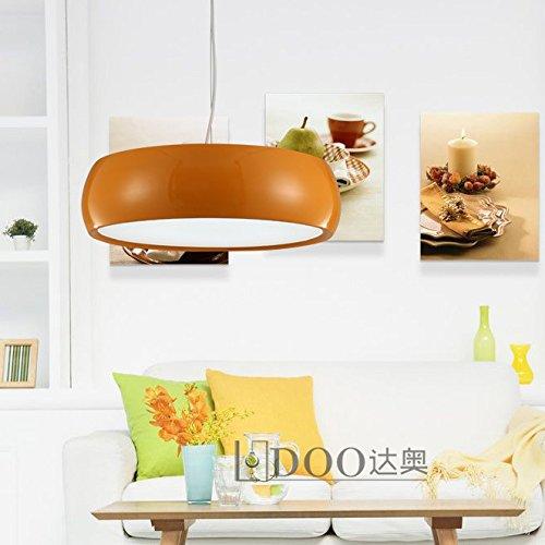 pinwei-industrial-style-chandelierdining-room-chandelier-bar-chandelier-snare-drum-led-aluminum-colo