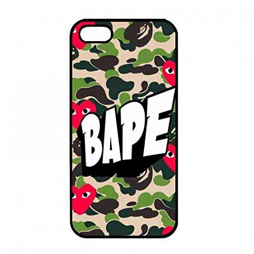 diy-iphone-5-5s-se-coque-de-protectionpersonnalite-bape-logo-coquebumper-coque-iphone-5-5s-sea-bathi