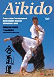 echange, troc Aïkido Progression d'enseignement de la ceinture blanche à la ceinture noire