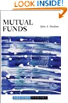 Mutual Funds: Portfolio Structures, A...