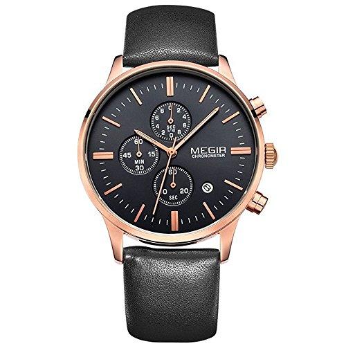 vear-cronografo-da-uomo-in-pelle-calendario-data-businvear-analogico-al-quarzo-sport-orologio-da-pol