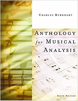an introduction to the analysis of the musical film Introduction of your analytical essay outline the purpose of your introduction is to get the reader interested in your analysis the introduction should include at.