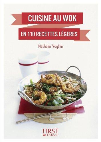 telecharger des livres pdf gratuits petit livre de cuisine au wok en 110 recettes l g res gratuit. Black Bedroom Furniture Sets. Home Design Ideas