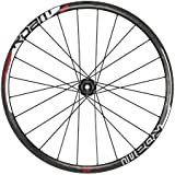 Sram Roam 60 UST Carbon Clincher Tubeless Front Wheel