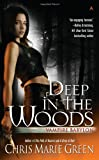 img - for Deep in the Woods (Vampire Babylon) book / textbook / text book