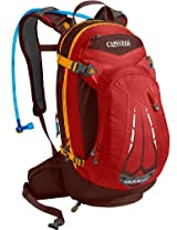 CamelBak M.U.L.E. NV Hydration Pack 2013