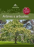 Arbres & arbustes