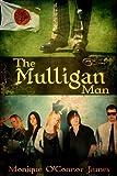 The Mulligan Man