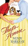 img - for That's Amore book / textbook / text book