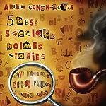 5 Best Sherlock Holmes Stories | Arthur Conan Doyle