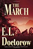 Image of The March: A Novel