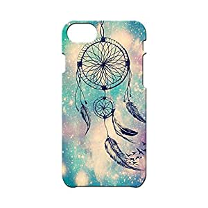 G-STAR Designer Printed Back case cover for Apple Iphone 7 - G5021