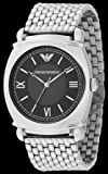 Armani Gents Watch from armaniwatch.net