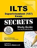 ILTS Superintendent