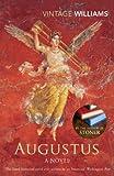 Augustus: A Novel