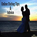 Online Dating Tips & Advice | Jeffrey Jeschke