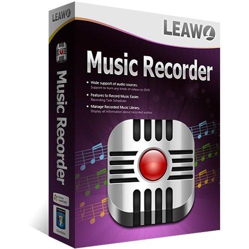 leawo-music-recorder-win-product-keycard-ohne-datentrager-lebenslange-lizenz