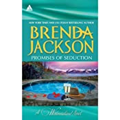 Promises of Seduction | [Brenda Jackson]