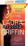 Exposed (Tracers Book 7)