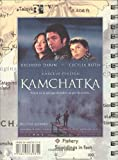 Marcelo Figueras Kamchatka (Guion Cinematografico)