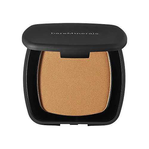 bare-minerals-ready-foundation-broad-spectrum-spf20-r270-formerly-golden-med-049-oz-by-bare-escentua