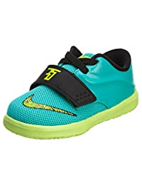 Nike KD VII (TD) Toddler / Infant Fashino Shoes