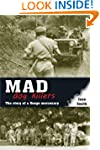 MAD DOG KILLERS: The Story of a Congo...