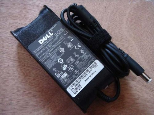 Dell ACアダプター 19.5V 3.34A/65W 【928G4 PA-12 LA65NS2-01 】Inspiron N3010/N5110/M101zM4110/M5010/14R