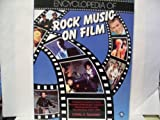 img - for Encyclopedia of Rock Music On Film book / textbook / text book