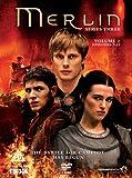 echange, troc Merlin: Series 3 Volume 2 [Import anglais]