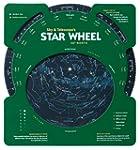 Sky & Telescope's Star Wheel 40� North