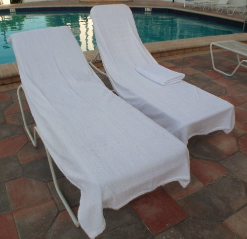 patio terry wonder lounge pool outdoor soft spa chair covers of chair spa soft yellow patio furniture covers black patio furniture covers