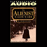 The Alienist | Caleb Carr