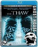 Thaw [Blu-ray]