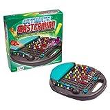 New Mastermind Board Game